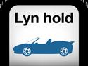 Lynkursus til bil kørekort
